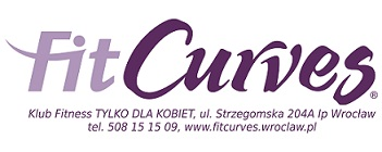 FitCurves_logo_male