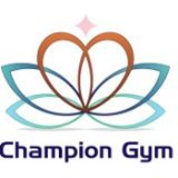 champion_gym_logo