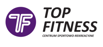 top fitness logo